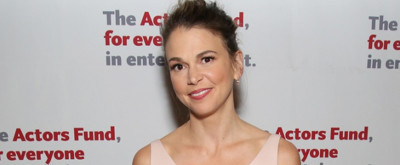 PBS to Air Concerts From Sutton Foster, Leslie Odom Jr., Stephanie J. Block and More this Spring