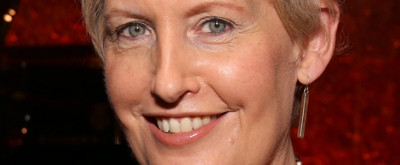 Clarion Music Society Gala to Feature Liz Callaway and More