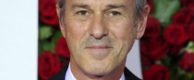 Tony Winner Ivo van Hove Will Direct Stage Adaptation of Bestselling Novel A LITTLE LIFE