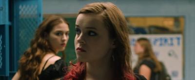 New Trailer Released for Quinn Shephard's BLAME, Starring Chris Messina & Nadia Alexander