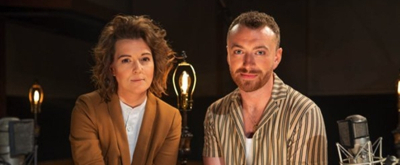 VIDEO: Watch the Video for Brandi Carlile's 'Party Of One' Featuring Sam Smith