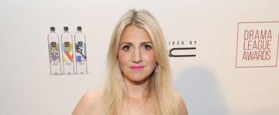 Reed Birney And Annaleigh Ashford Appear On Stage as Part of Urban Stages 30 Year Retrospective
