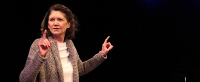 Weston Playhouse Announces Lineup For First Ever New Works Festival
