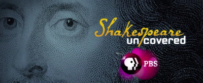 VIDEO: Watch the Season Three Trailer of SHAKESPEARE UNCOVERED Featuring Helen Hunt, F. Murray Abraham, Brian Cox and More