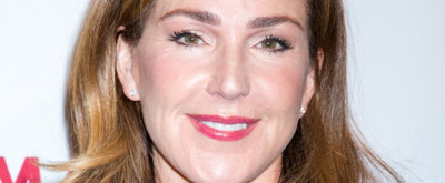 Dorset Theatre Festival Announces Casts of SLOW FOOD and PRIVATE LIVES; Peri Gilpin, Dan Butler & More