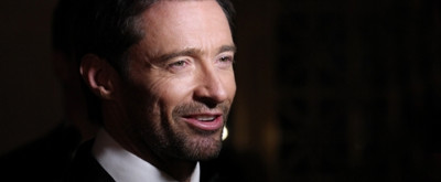 VIDEO: Hugh Jackman Sings BEAUTY AND THE BEASTS's 'Gaston'