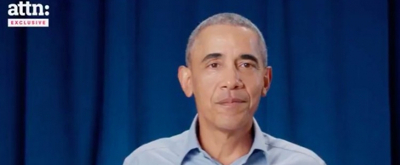VIDEO: Watch Obama Urge Young People to Vote in Video with ATTN