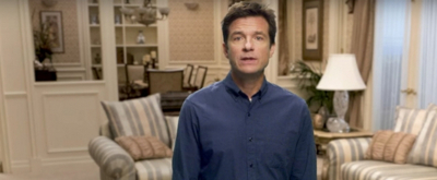 VIDEO: The Bluth's Run for Family of the Year in this ARRESTED DEVELOPMENT Promo