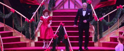 VIDEO: Get A First Look At ANNIE From Cena Musicals