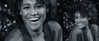 WATCH NOW! Zooming in on the Tony Nominees: Ariana DeBose