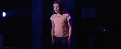 VIDEO: First Look at Mirvish Productions' FUN HOME at the CAA Theatre