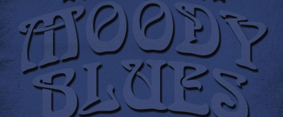 The Moody Blues To Release Exclusive Record Store Day Vinyl 4/21