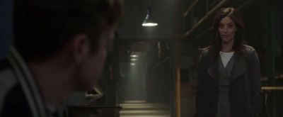 VIDEO: The CW Shares SUPERNATURAL 'Jack In The Box' Trailer