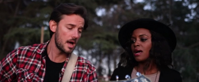 VIDEO: Ciara Renee, Krystal Joy Brown, and Michael Korte Perform 'Shallow' from A STAR IS BORN