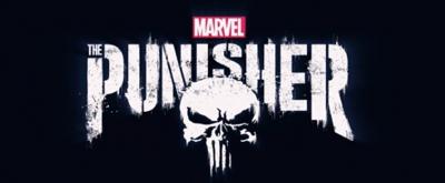 Netflix Greenlights Second Season of MARVEL'S THE PUNISHER