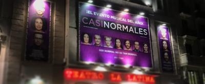 Review: La cartelera de Madrid y la falacia del 'musical diferente'