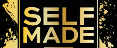 Luc Belaire's 'Self Made' Podcast Launches With Russ