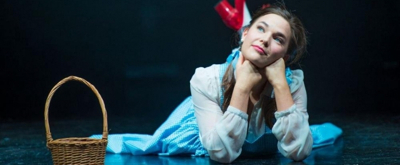 BWW Review: SIRENS OF THE SILVER SCREEN, Tabard Theatre