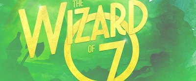 BWW Review: THE WIZARD OF OZ at EPAC