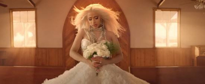 VIDEO: Cardi B Shares New BE CAREFUL Music Video