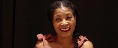 VIDEO: Behind the Scenes of Virginia's Stage's CROWNS