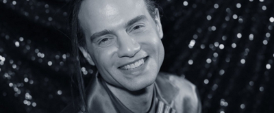 WATCH NOW! Zooming in on the Tony Nominees: Jordan Roth
