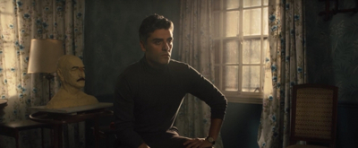 VIDEO: Watch the Trailer for Upcoming Thriller OPERATION FINALE