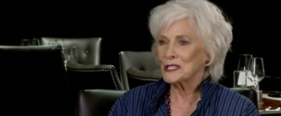 VIDEO: Betty Buckley Talks Taking HELLO, DOLLY! Across The Country