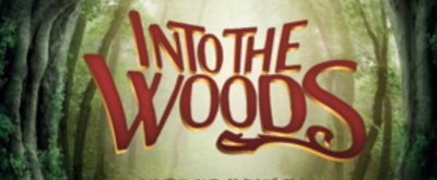 INTO THE WOODS Comes to Geneva with Gaos this May