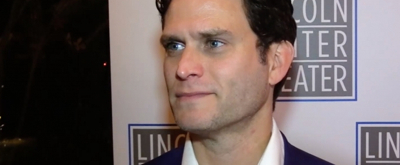 BWW TV: Go Inside JUNK's Priceless Opening Night on Broadway!