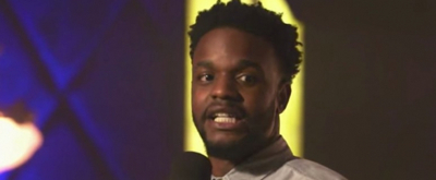 VIDEO: Sneak Peek - truTV Premieres LAFF MOBB'S LAFF TRACKS 1/3