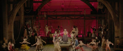 VIDEO: Get A First Look At Washington National Opera's CANDIDE's 'Easily Assimilated'