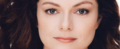 BWW Interview: Izzie Steele and THE SERVANT OF TWO MASTERS at The Shakespeare Theatre of New Jersey