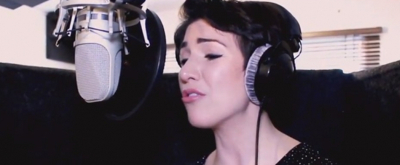 VIDEO: Hear the First Song from BROKEN WINGS A New Musical
