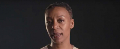 VIDEO: Noma Dumezweni, Kim Cattrall, Lena Headey, & More Perform Shakespeare's THE STRANGERS' CASE Speech For World Refugee Day