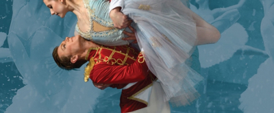 BWW Previews: NUTCRACKER at Grand Opera House & THE ILLUSIONISTS at The Playhouse