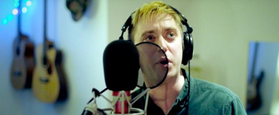 VIDEO: Watch the Cast of BANANAMAN in the Studio Performing 'Every Great Cliche'