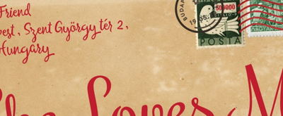 BWW Previews: SHE LOVES ME at Candlelight Music Theatre