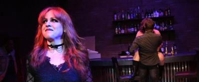 BWW Review: MURDER BALLAD at Imprint Theatreworks