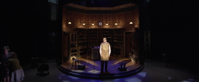 Exclusive Video: Watch 'Skid Row' From Stratford's LITTLE SHOP OF HORRORS