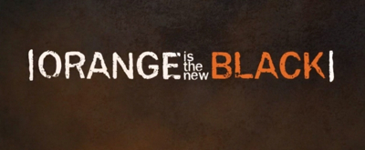 VIDEO: Netflix Shares Launch Date Teaser for ORANGE IS THE NEW BLACK Season Six