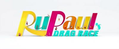 VIDEO: RUPAUL'S DRAG RACE Reveals Season 11 Cast