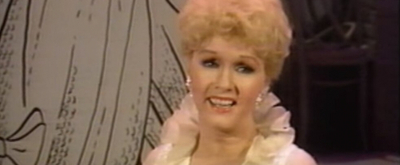 VIDEO: On This Day, December 28- Remembering Debbie Reynolds