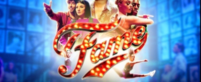 BWW Review: FAME, Theatre Royal Brighton