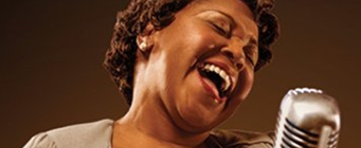 Miche Braden and Chaz Hodges to Star in MARIE AND ROSETTA at Cleveland Play House