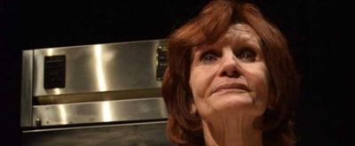 BWW Review: APPLES IN WINTER at Centenary Stage is a Compelling and Insightful One-Woman Show