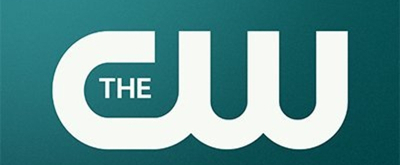 VIDEO: The CW Shares ARROW 'The Longbow Hunters' Scene