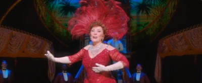 BWW TV: Celebrating Opening Night of HELLO DOLLY! In Los Angeles