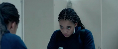 VIDEO: Check Out the Trailer for Upcoming Drama THE HATE U GIVE