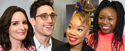 BWW TV: Hangin' with the Creative Nominees for the 2018 Drama Desk Awards!